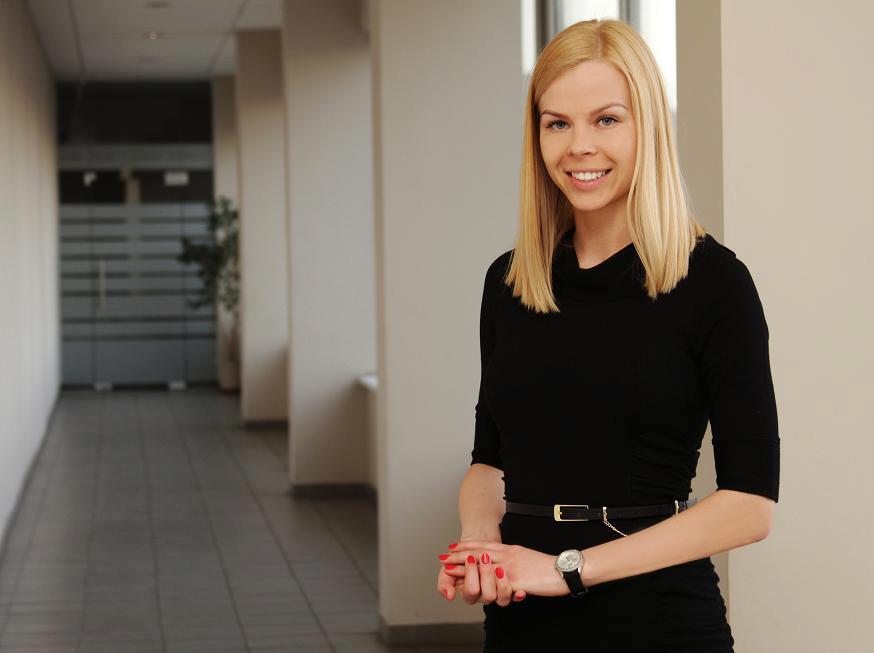 Simona Kukytė