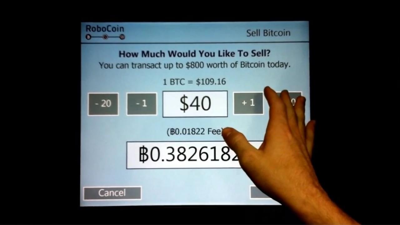 bitcoin p2p protokolas
